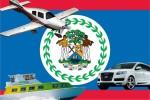 Transportation Costs in Belize
