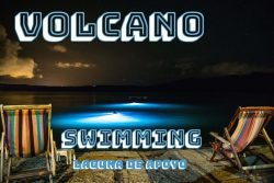 Nicaragua and Costa Rica Playlist